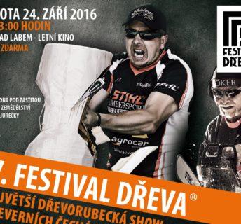festival-dreva-unl-2016